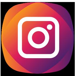 Instagram von beautystudio in zürich